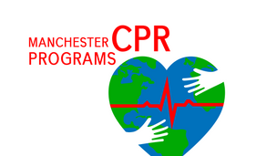 MANCHESTER CPR PROGRAMS