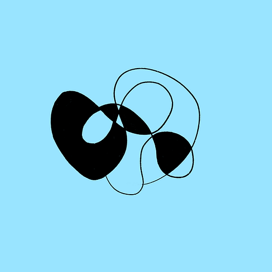Black_blue.png