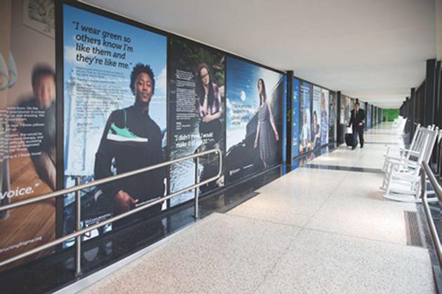 logan airport exhibit.png