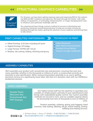 SQ capabilities PDF .png