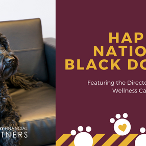 Happy National black Dog day! (2).png
