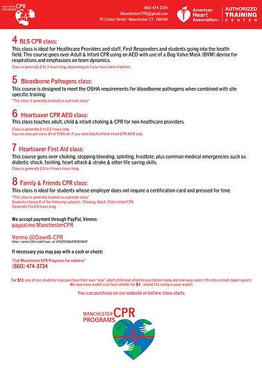 Manchester CPR Flyer 5x7 2.jpg