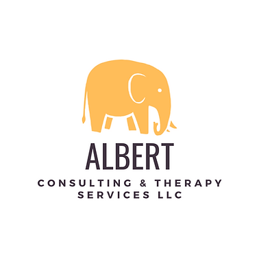 elephant top big albert LLC.png