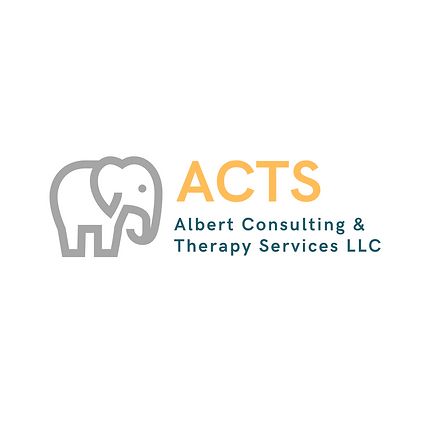 ACTS white sideways LLC.png