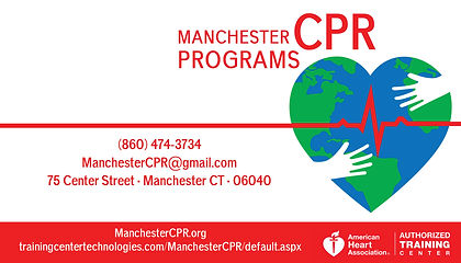 business card CPR NO NAME2.jpg