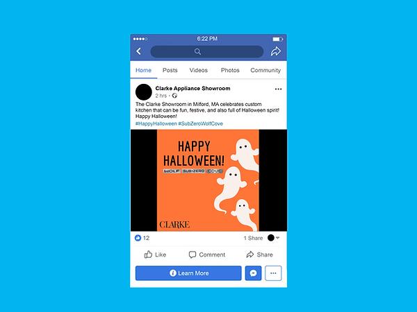 Facebook Mobile Post Mockup copy.png