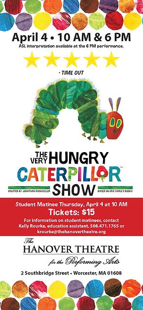 Very Hungry Caterpillar RackCard_Page_1.