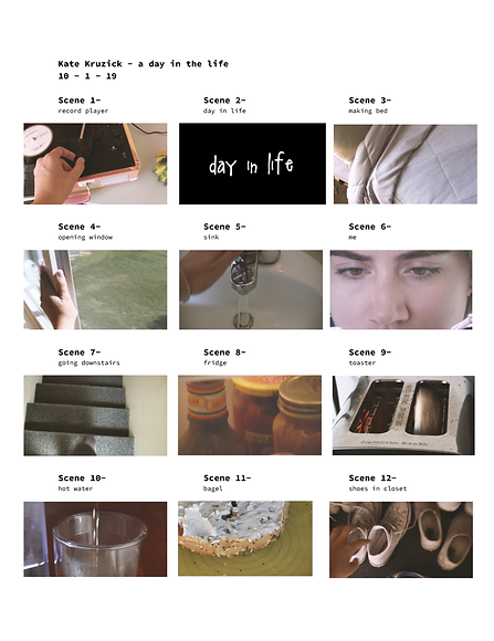 Kate Kruzick - a day in the life_Page_1.
