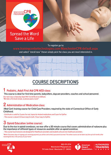 Manchester CPR Flyer 5x7 .jpg