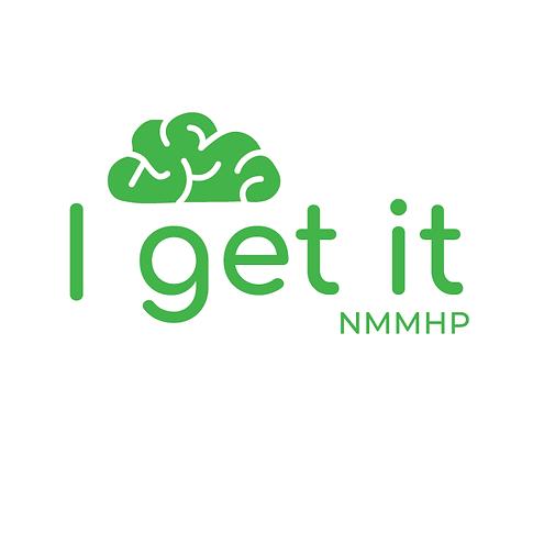 brain logo top green.png