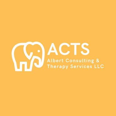 sideways yellow ACTS LLC.png
