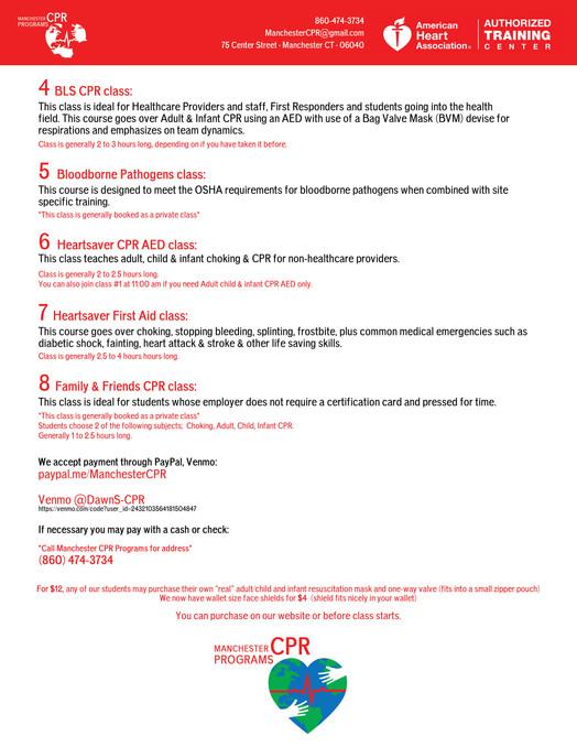 Manchester CPR Flyer 8.5x112.jpg