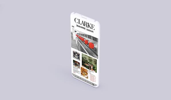 clarkemockscreenapp1.png