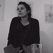 Eleonora Diana Compagnia3001