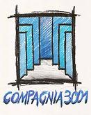 compagnia3001
