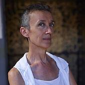 Adriana Zamboni Compagnia3001.jpg