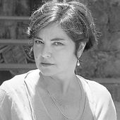 Margherita Casalino Compagnia3001