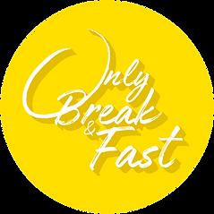 Logo-Break.png