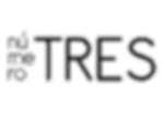 Numero-tres-logo-pagina-web-multiestetic