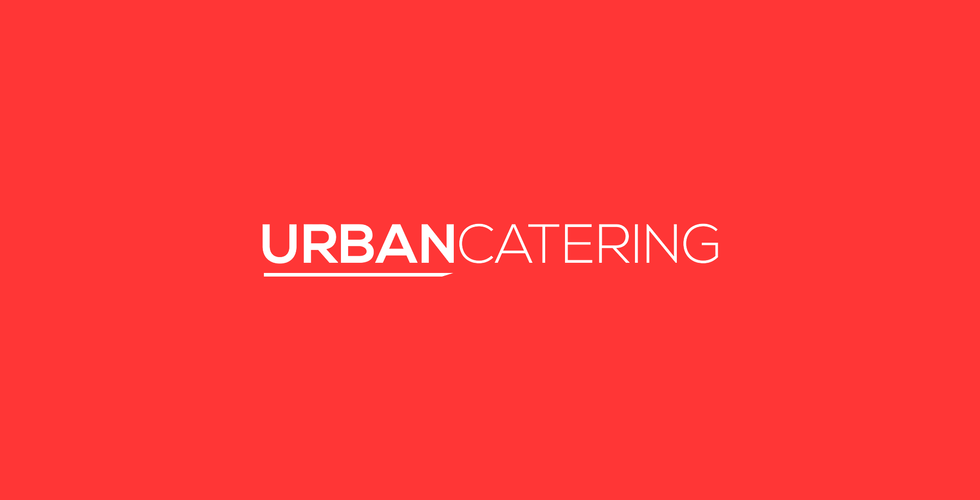 Urban-Catering-2.png
