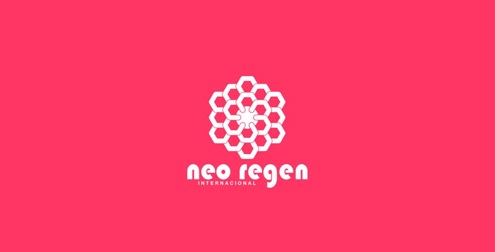 Neo-Regen-2.png