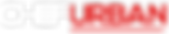 Logotipo gerardo oficial-03.png