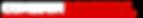 Logotipo gerardo oficial-01.png