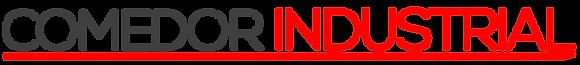 Logotipo-gerardo-oficial-01.png