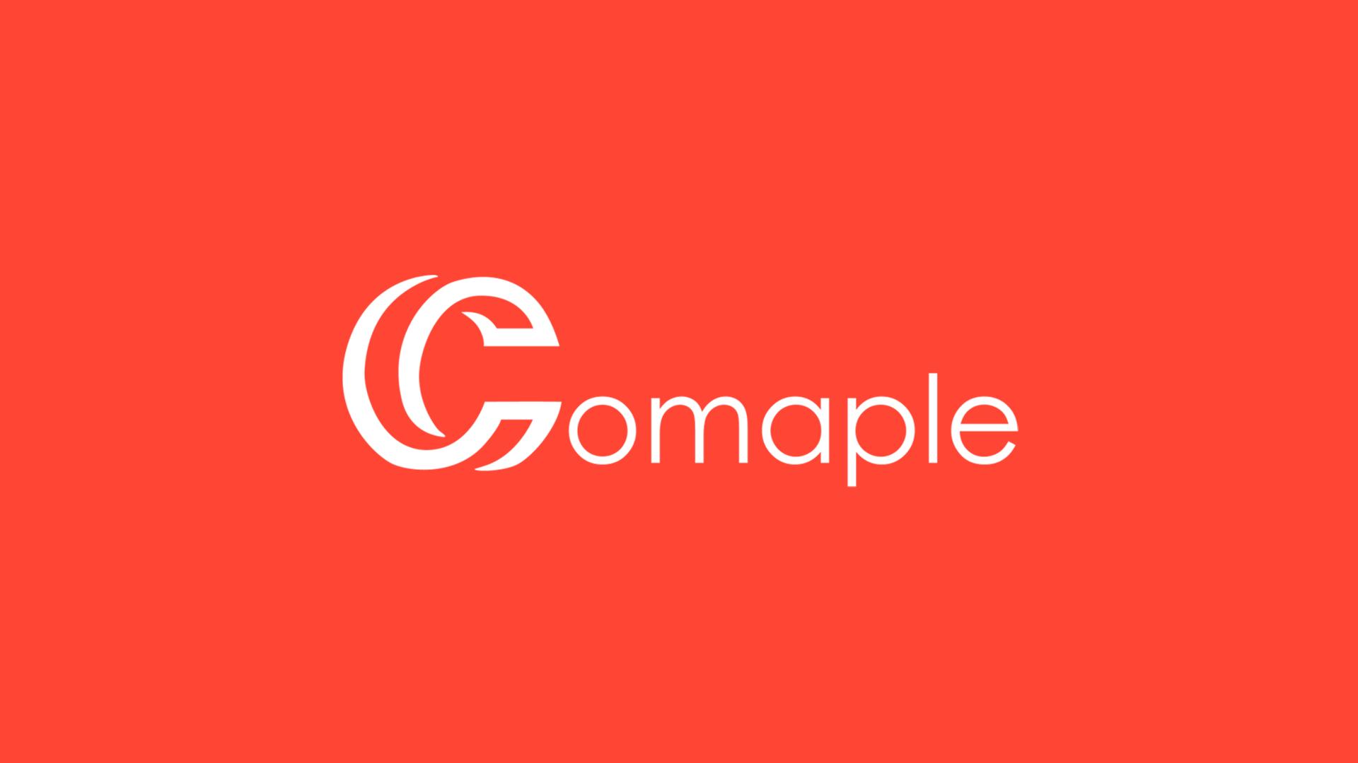 Comaple-2.png