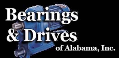 Bearings and Drives of Alabama