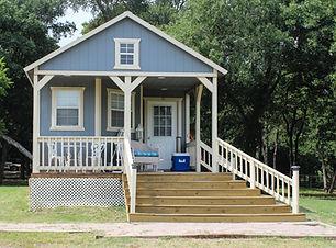 Cabin 2MG_3488.jpg