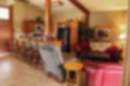 Cabin BMG_2943.jpg
