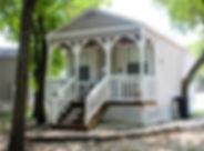 Cabin 1MG_3413.jpg