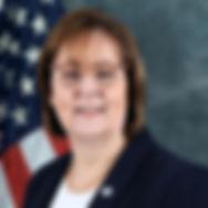 HARKINS, Jayne - Commissioner.jpg