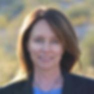 Brenda Burman, Bureau of Reclamation, Department of the Interior