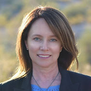 Brenda Burman, Bureau of Reclamation, Department of the Interior