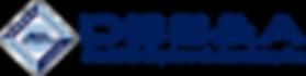 DBSA_Official_Logo_MASTER.png