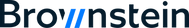 brownstein-logo-positive-RGB.png