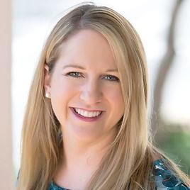 Amy Steinfeld