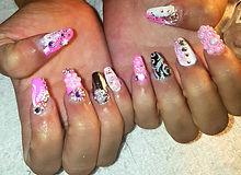 Nails Pic 3