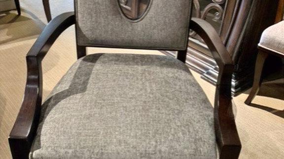 Bernhardt - Miramont Arm Chair