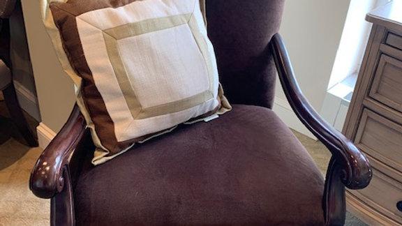 Bernhardt - Jefferson Chair