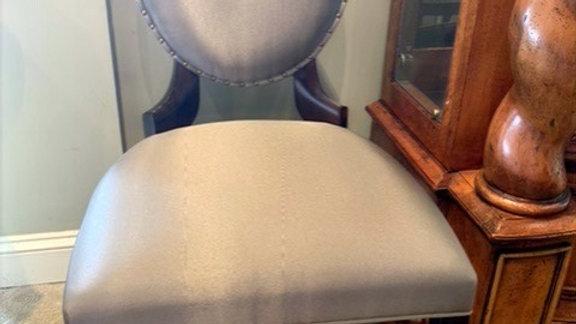 Bernhardt - Jet Set Side Chair