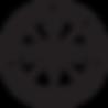 WoW_Logo_Black.png
