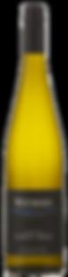 Pinot Gris.png