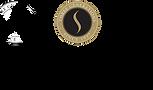 Soljans Logo Black and Gold recent.png