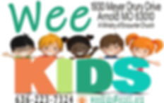 WEEKIDS MULTIKIDS all info 2.jpg