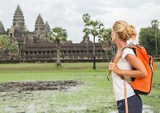 travel, domestic travel, international t