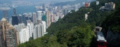 8 Tips for a Smoother Move to Hong Kong