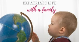 Expatriate Life